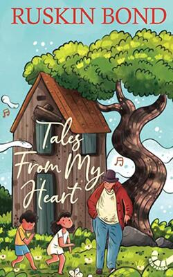 Tales-From-My-Heart