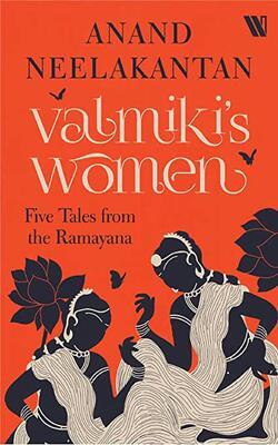 Valmikis-Women