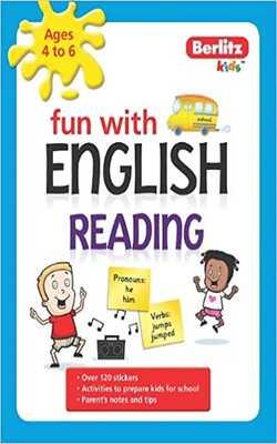 Fun-with-english-reading